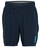 nike-mens-18-optic-camo-mesh-reversible-volley-shorts