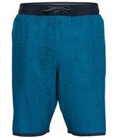 nike-mens-20-linen-blade-volley-shorts