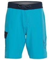 nike-mens-20-perforated-swoosh-drift-board-shorts