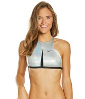 nike-flash-reversible-crossback-bikini-top