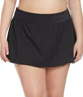 nike-plus-size-135-swim-board-skirt