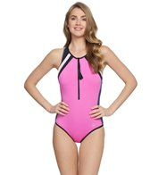 beach-house-sport-front-runner-victory-one-piece-swimsuit