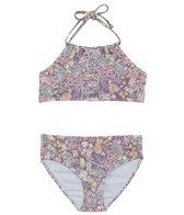 raisins-girls-versailles-santee-bikini-set-little-kid-big-kid