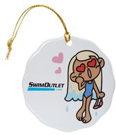 bay-six-love-struck-swim-girl-aquamoji-ornament