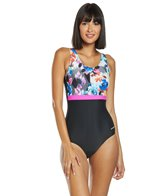 waterpro-womens-fantasy-splice-u-back-one-piece-swimsuit
