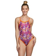 turbo-womens-mart-water-polo-suit