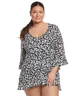 anne-cole-plus-size-itsy-bitsy-ditsy-flounce-tunic