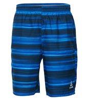 reebok-horizon-20-volley-shorts