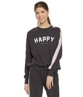 spiritual-gangster-happy-classic-crew-sweatshirt