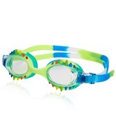 tyr-swimple-tie-dye-spikes-kids-goggle