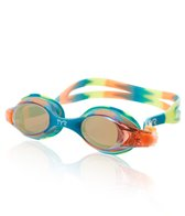 tyr-swimple-tie-dye-mirrored-kids-goggle