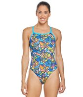 tyr-womens-astratto-diamondfit-one-piece-swimsuit
