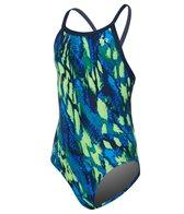 tyr-girls-brandello-diamondfit-one-piece-swimsuit