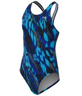 tyr-girls-brandello-maxfit-one-piece-swimsuit