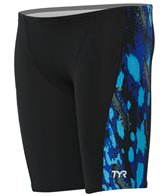 tyr-boys-brandello-hero-jammer-swimsuit