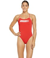 tyr-womens-guard-cutoutfit-one-piece-swimsuit