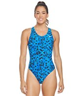 the-finals-womens-omega-wave-back-one-piece-swimsuit