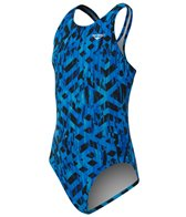 the-finals-girls-omega-wave-back-one-piece-swimsuit