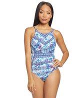 tommy-bahama-aqua-petals-high-neck-one-piece-swimsuit
