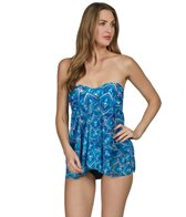 profile-by-gottex-bird-of-a-feather-bandeau-fly-a-way-one-piece-swimsuit