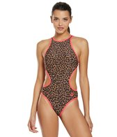 arena-womens-one-leopard-one-piece-swimsuit