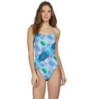 arena-womens-upside-down-maxlife-challenge-back-one-piece-swimsuit