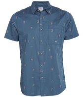 rip-curl-amigos-short-sleeve-shirt