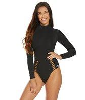 rip-curl-zuma-good-surf-long-sleeve-one-piece-swimsuit