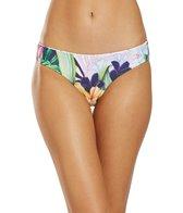 rip-curl-garden-party-bikini-bottom