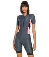 tyr-womens-competitor-speedsuit