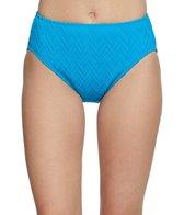 gottex-jazz-texture-high-waisted-bikini-bottom