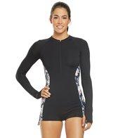 tyr-active-padma-fiona-one-piece-swimsuit