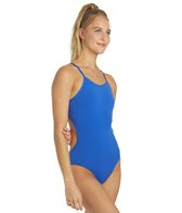 sporti-poly-pro-micro-back-one-piece-swimsuit