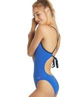 sporti-poly-protie-back-one-piece-swimsuit
