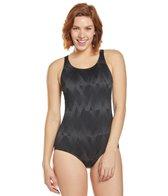 speedo-womens-textured-comfort-straps-one-piece-swimsuit