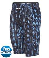 tyr-mens-venzo-genesis-high-waist-jammer-tech-suit-swimsuit