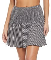 coco-rave-check-please-carsyn-cover-up-skirt