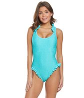 coco-rave-material-gurl-jacey-one-piece-swimsuit