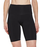 onzie-high-rise-bike-shorts