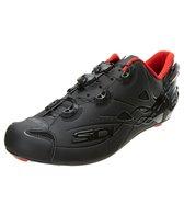 sidi-mens-shot-vent-carbon-cycling-shoe