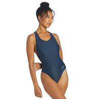 sporti-wide-strap-cross-back-one-piece-swimsuit