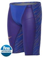 mizuno-mens-gx-sonic-iii-mr-elite-jammer-tech-suit-swimsuit