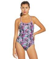 slix-australia-womens-berry-camo-straight-one-piece-swimsuit