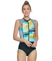 1026f78cea Body Glove Active Tenerife Stand Up Paddle Suit  106.00. remove photo