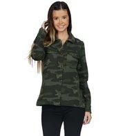 oneill-skylar-jacket