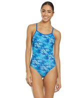 sporti-unstoppable-thin-strap-one-piece-swimsuit