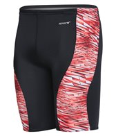 sporti-unstoppable-splice-jammer-swimsuit