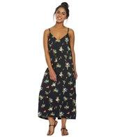 rvca-womens-maddox-midi-slip-dress