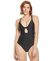 speedo-strappy-isla-one-piece-swimsuit
