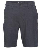 rvca-mens-back-in-hybrid-19-shorts